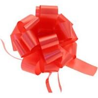 Casa Decoraciones festivas Apac Taille unique Rojo