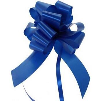 Casa Decoraciones festivas Apac Taille unique Azul eléctrico