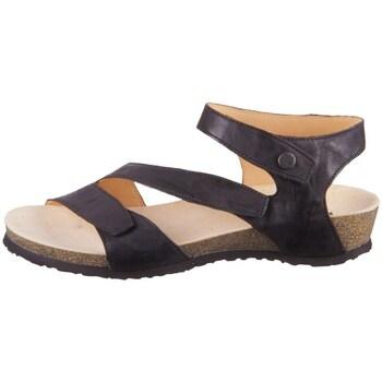 Zapatos Mujer Sandalias Think Dumia Marrón