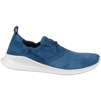Zapatos Mujer Zapatillas bajas Think 06860818900 Azul marino