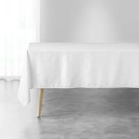 Casa Manteles Douceur d intérieur ETOILES Blanco / Plateado