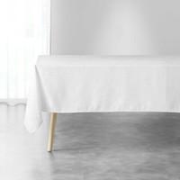 Casa Manteles Douceur d intérieur ARTIFICE Blanco / Plateado