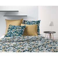 Casa Ropa de cama Atelier du Linge LOLA Blanco