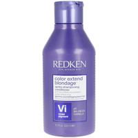 Belleza Champú Redken Color Extend Blondage Conditioner
