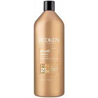 Belleza Champú Redken All Soft Shampoo