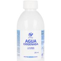 Belleza Tratamiento corporal Dyns Agua Oxigenada
