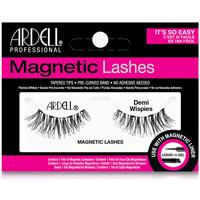 Belleza Mujer Máscaras de pestañas Ardell Magnetic Liner & Lash Demi Wispies
