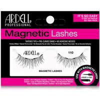 Belleza Mujer Máscaras de pestañas Ardell Magnetic Liner & Lash 110