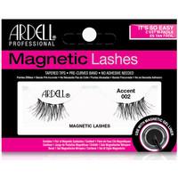 Belleza Mujer Máscaras de pestañas Ardell Magnetic Liner & Lash Accent 002