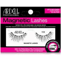 Belleza Mujer Máscaras de pestañas Ardell Magnetic Liner & Lash 113