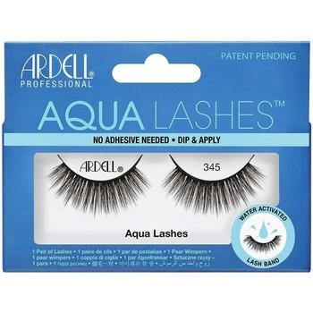 Belleza Mujer Máscaras de pestañas Ardell Aqua Lashes Pestañas 345