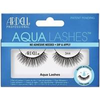 Belleza Mujer Máscaras de pestañas Ardell Aqua Lashes Pestañas 344