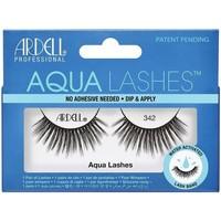Belleza Mujer Máscaras de pestañas Ardell Aqua Lashes Pestañas 342