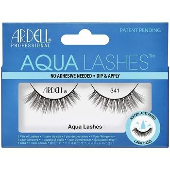 Belleza Mujer Máscaras de pestañas Ardell Aqua Lashes Pestañas 341