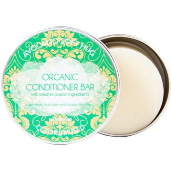 Belleza Acondicionador Biocosme Bio Solid Avocado Hair Conditioner Bar 120 Gr