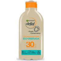 Belleza Protección solar Garnier Eco-ocean Leche Protectora Spf30