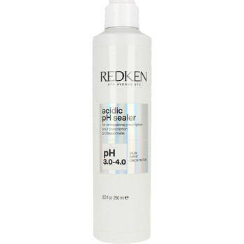 Belleza Tratamiento capilar Redken Acidic Bonding Concentrate Ph Sealer