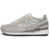 Zapatos Zapatillas bajas Saucony - Shadow original grigio S1108-803 GRIGIO