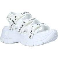 Zapatos Mujer Sandalias Onyx S21-S00OX020 Blanco