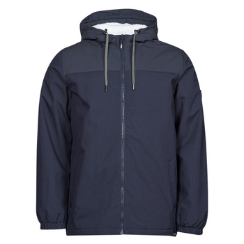textil Hombre Parkas Only & Sons  ONSEMIL Marino