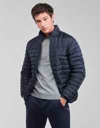 textil Hombre Plumas Only & Sons  ONSPAUL Marino