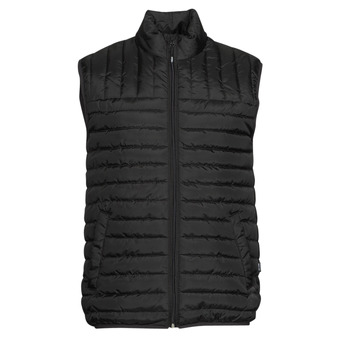 textil Hombre Plumas Only & Sons  ONSPAUL Negro