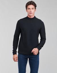 textil Hombre Jerséis Only & Sons  ONSWALDER Marino