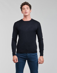 textil Hombre Jerséis Only & Sons  ONSWYLER Marino