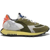 Zapatos Hombre Running / trail Run Of ZAPATILLA RUN OF HUNTER MIX HOMBRE