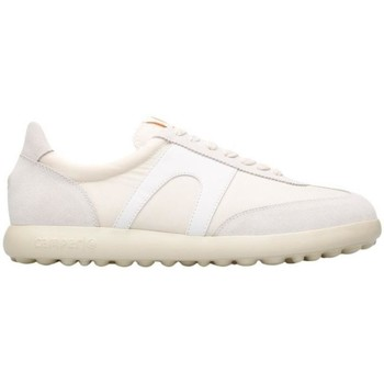 Zapatos Hombre Derbie Camper XLite K100545-009 Beige