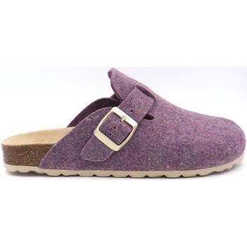 Zapatos Mujer Zuecos (Clogs) Billowy 7055C22 Otros