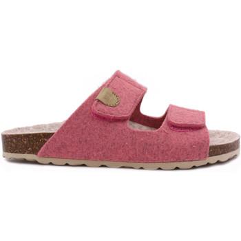 Zapatos Mujer Zuecos (Mules) Billowy 7058C15 Otros