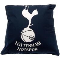 Casa Cojines Tottenham Hotspur Fc TA548 Azul marino