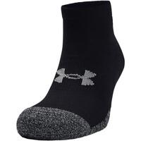 Accesorios Hombre Calcetines Under Armour UA015 Negro