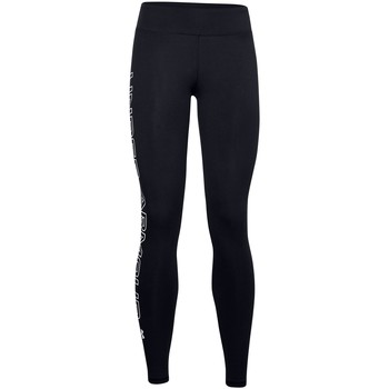 textil Mujer Leggings Under Armour UA027 Negro