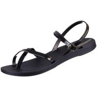 Zapatos Mujer Sandalias Ipanema 082842894021112 Negros