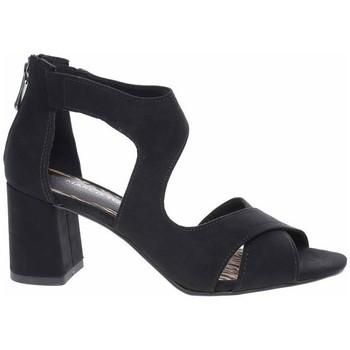 Zapatos Mujer Sandalias Marco Tozzi 222800134001 Negros
