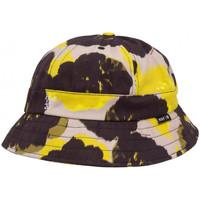 Accesorios textil Hombre Sombrero Huf Cap hamptons bell hat Gris