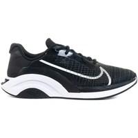 Zapatos Hombre Zapatillas bajas Nike Zoomx Superrep Surge Negros