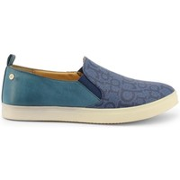 Zapatos Mujer Slip on Rocco Barocco - RBSC0LM03CRY 19