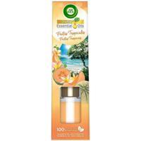 Casa Velas, aromas Air-Wick Varitas Perfumadas Frutas Tropicales