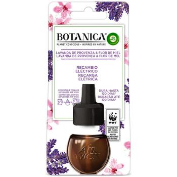 Casa Velas, aromas Air-Wick Botanica Ambientador Eléctrico Recambio lavanda Provenza 19