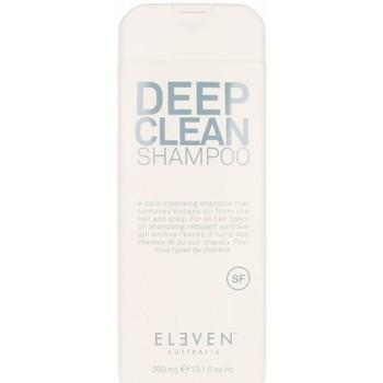 Belleza Champú Eleven Australia Deep Clean Shampoo300 Ml
