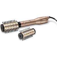 Belleza Tratamiento capilar Babyliss Cepillo Rotatorio As952e Big Hair Dual
