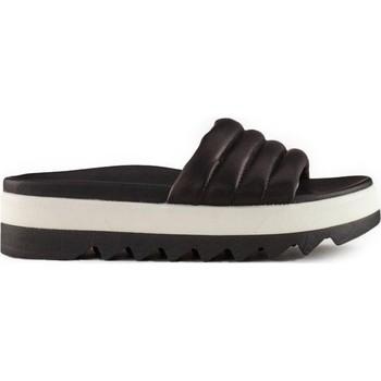 Zapatos Mujer Zuecos (Mules) Cougar Prato Nappa Leather 38