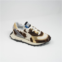 Zapatos Mujer Multideporte Run Of ZAPATILLA RUN OF RICHLOW MIX MUJER