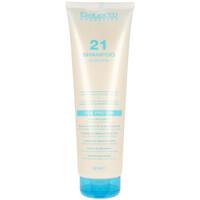 Belleza Champú Salerm 21 Shampoo