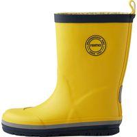 Zapatos Niños Botas de agua Reima Taika 2.0 4