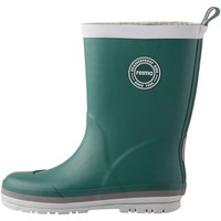 Zapatos Niños Botas de agua Reima Taika 2.0 25