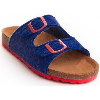 Zapatos Mujer Zuecos (Mules) Northome 71970 JEANS